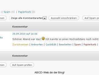 wordpress-plugin-mit-nofollow-dofollow-fur-kommentare