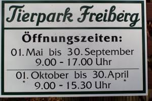 tierpark-freiberg-sachsen-1