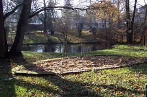tierpark-freiberg-sachsen-25