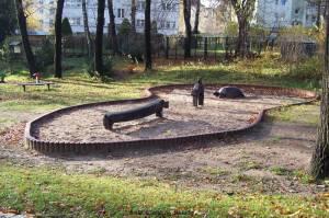 tierpark-freiberg-sachsen-5