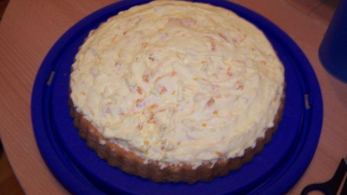 schattelkuchen-fertig