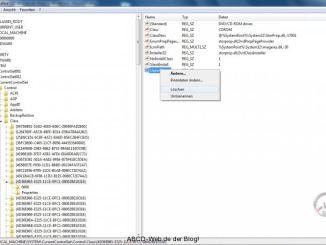 windows-7-dvd-laufwerk-verschwunden-registry