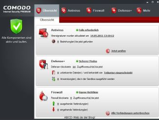 comodo-internet-security-5-ubersicht