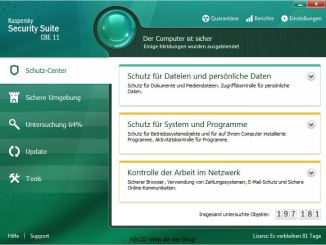 kaspersky-security-suite-cbe-11-schutz-center