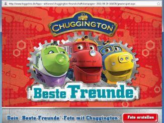 chuggington-beste-freunde