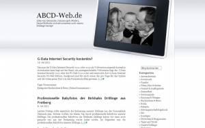 abcd-theme3