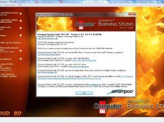 ashampoo-burning-studio-11-04