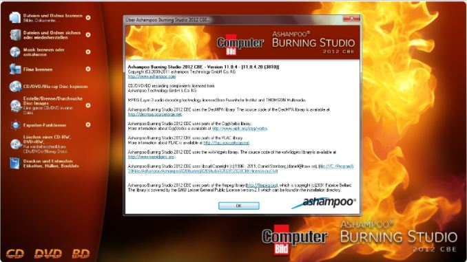 ashampoo-burning-studio-11-04
