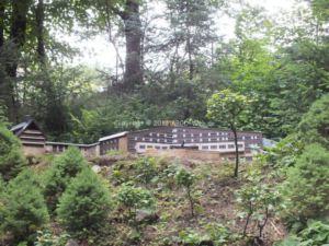 Klein-Erzgebirge in Oederan 0010