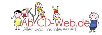 ABCD-Web-Header.jpg