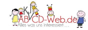 abcd-web.de_.jpg