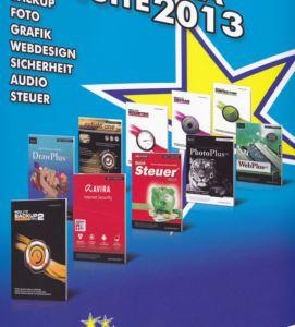 EMS 2013 Beispiel