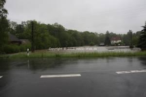 Hochwasser Oberbobritzsch 2