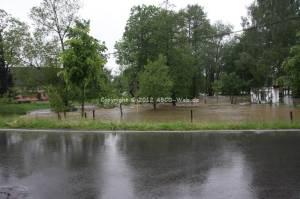 Hochwasser Oberbobritzsch 7