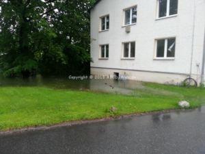 Weissenborn Gewerbegebiet 1