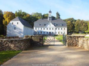 Schloss Rabenstein