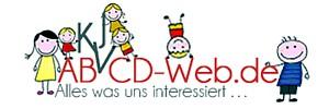 ABCD-Web.de - Daniel Birkhahn