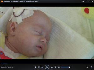DVDFab MediaPlayer 2