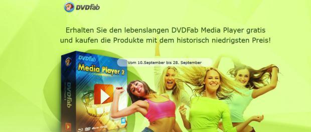 DVDFab Promotion Mediaplayer Screenshot 15-9-15