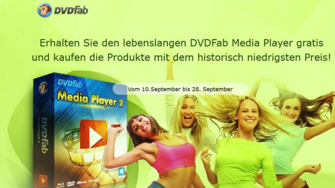 DVDFab Promotion Mediaplayer Screenshot 15-9-15