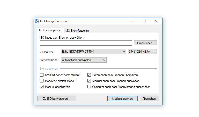 CDBurnerXP-ISO