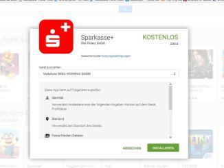 Sparkasse+