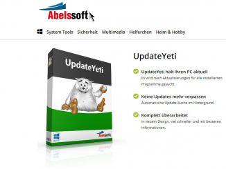 beitragsbild-abelssoft-updatyeti-screenshoot-16-9-16